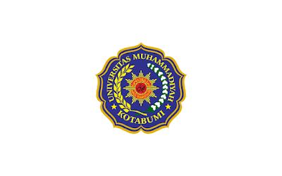 Lowongan Dosen Universitas Muhammadiyah Kotabumi