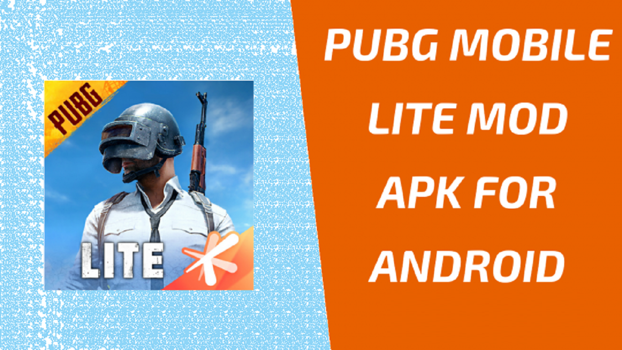 PUBG Mobile 0.21.0 APK Download link is here for worldwide users