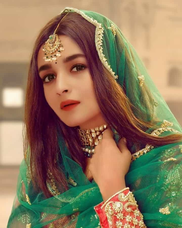 Most Beautiful Alia Bhatt Photos