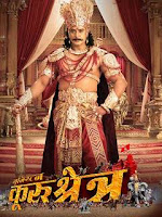 The Great Sonu Sood Movies List by IMDb Rating(2010 - 2020)