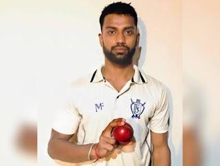 cricketer-sucide-mumbai