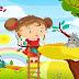 chansons pour enfants en français(  Alouette  )