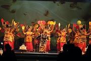 Malam Keagungan Melayu Jambi dan Hal-hal yang Belum Selesai