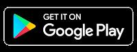 https://play.google.com/store/apps/details?id=com.nexon.da3.global&hl=fr