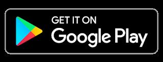 https://play.google.com/store/apps/details?id=com.wb.goog.mkx&hl=fr