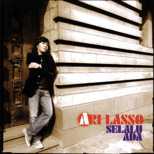 Ari Lasso - Lirih (Karaoke)