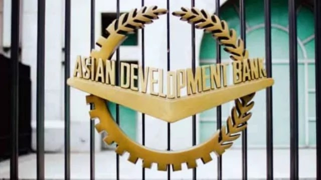 India, ADB sign USD 100 million loan agreement to upgrade power distribution system in Bengaluru