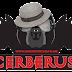 [ BYPASS ] Ceberus
