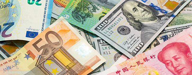 أغنى 5 دول في العالم