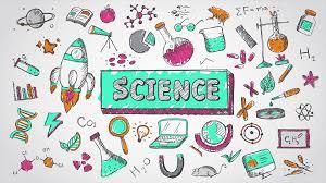 Grade 11 Science ஒளித்தொகுப்பு 2020 Kalmunai Zone