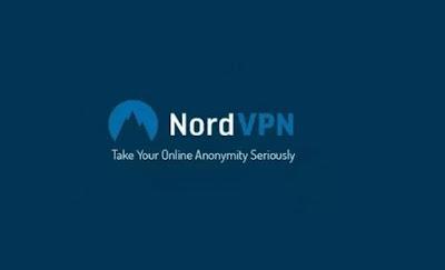 NordVPN Premium (MOD, Unlocked) APK for Android