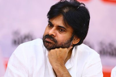 What-Is-The-Situation-Of-Janasena-Leader-Pawan-Kalyan-If-That-Happened