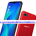 Oppo A1k CPH1923 Official Firmware Stock Rom/Flash File Download