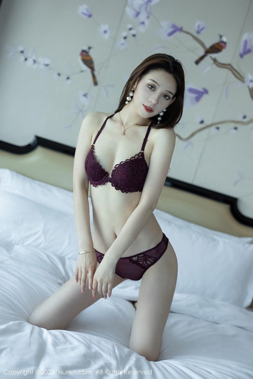 xiuren  2020-12-08 Vol.2868 言沫 xiuren_2868.rar.2868_042_2tn_5400_3603.jpg