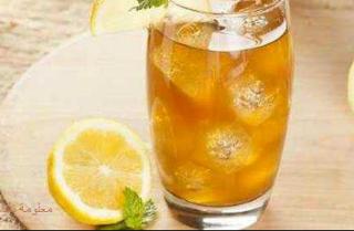 ما هو تأثير الكمون المغلي والليمون على الدورة والمبايض