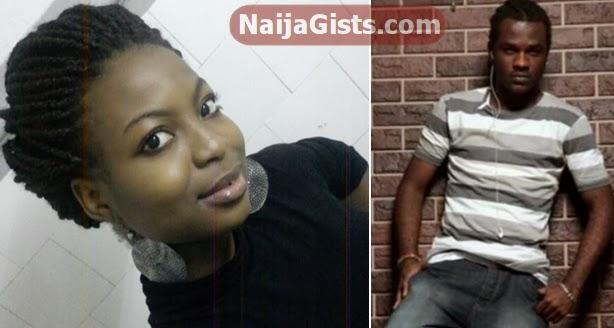 2 nigerian students died ukraine hospital