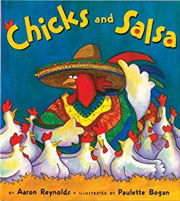 https://www.amazon.com/Chicks-Salsa-Aaron-Reynolds-ebook/dp/B00JPEYHIS/ref=sr_1_158?keywords=cinco+de+mayo+books&qid=1555339521&refinements=p_85%3A2470955011&rnid=2941120011&rps=1&s=books&sr=1-158