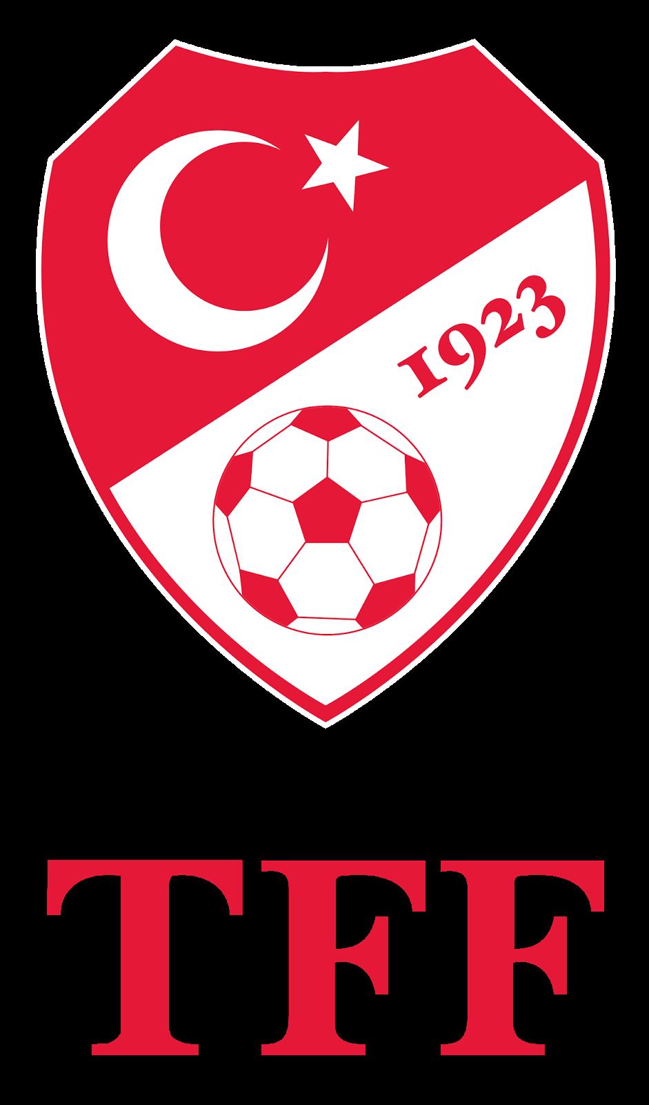 t220rk futbol tarİh199esİ tff logosu kullanımları