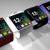 Google Gem Nexus smartwatch expected on October 31st alongside Android 4.4  (rumor)