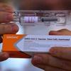 www.seuguara.com.br/Anvisa/testes/vacina/coronavírus/