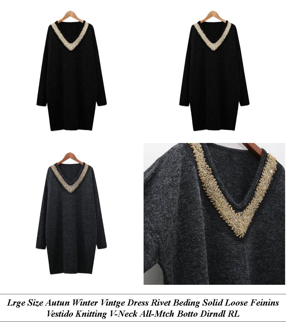 Girls Dresses - Shop Sale - Dress For Women - Cheap Designer Clothes