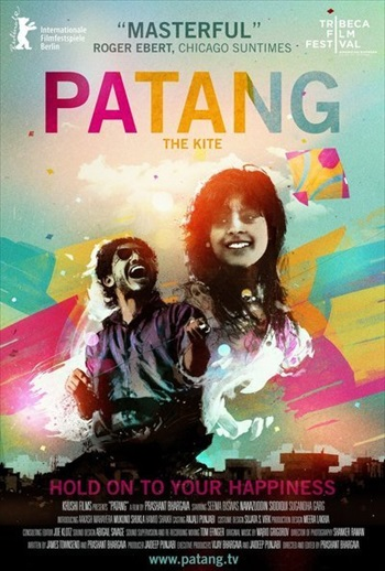 Patang 2012 Hindi Movie Download