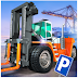 Cargo Crew: Port Truck Driver Game Tips, Tricks & Cheat Code