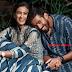 Sandeep Warrier-Sankarankutty Sandeep W-Sankarankutty Sandeep Warrier covid-19 positive