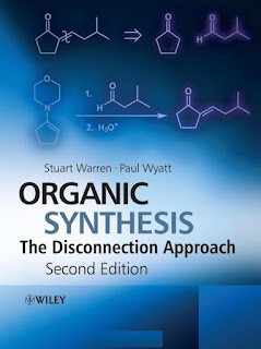 Organic Synthesis The Disconnection Approach 2nd Edition