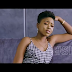 VIDEO   Zee – Sina
