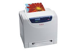 Xerox Phaser 6125 Driver Downloads