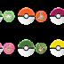 McDonald's convida famílias a se tornarem treinadores Pokémon com nova campanha do McLanche Feliz