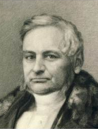 Hendrik J. Koenen