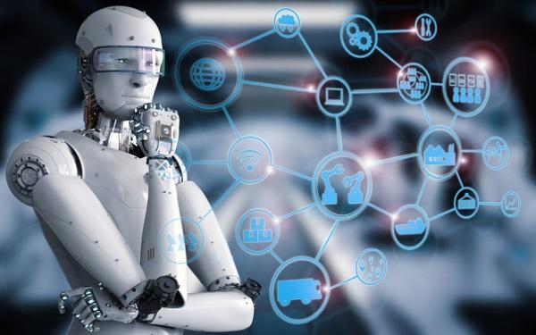Inteligência artificial que é capaz de prever roubos com antecedência (Imagem: Reprodução/Internet)