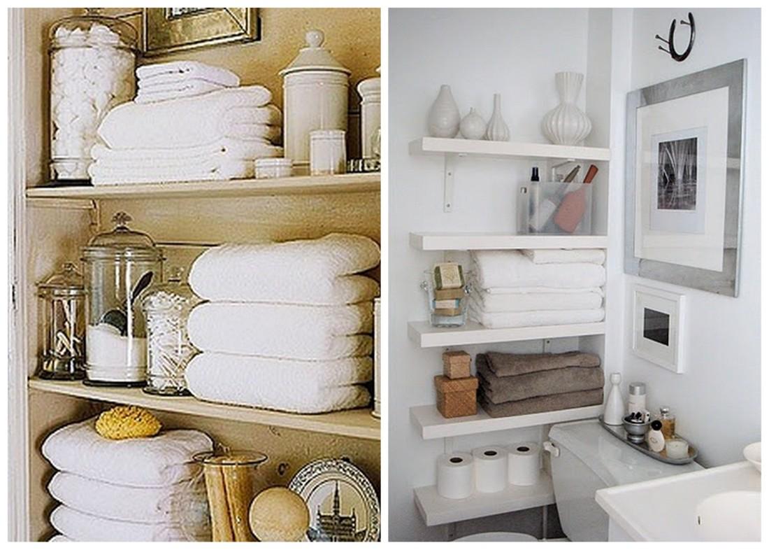 Bathroom Decorative Accessories | bclskeystrokes