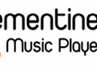 Download Clementine Player 2018 Latest Version
