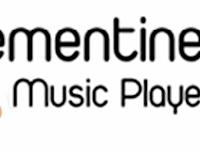 Free Download Clementine Player 2017 Offline Installer