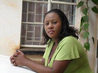 Madam Mercy,  Port Harcourt Sugar Mummy  Needs A Sugar Boy - APPLY NOW FREE