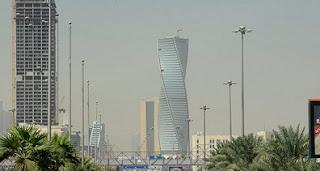 السعودية، توطين المهن، السوق السعودي، السعودة، العمالة الوافدة، سبوتنيك، حربوشة نيوز