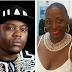 O polémico Rapper Naice Zulu respondeu as duras críticas que recebeu no programa Zap News