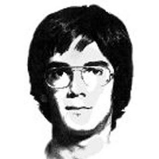 Ο μαθητής Διομήδης Κομνηνός έπεσε νεκρός  τη νύχτα της 16ης Νοεμβρίου 1973...