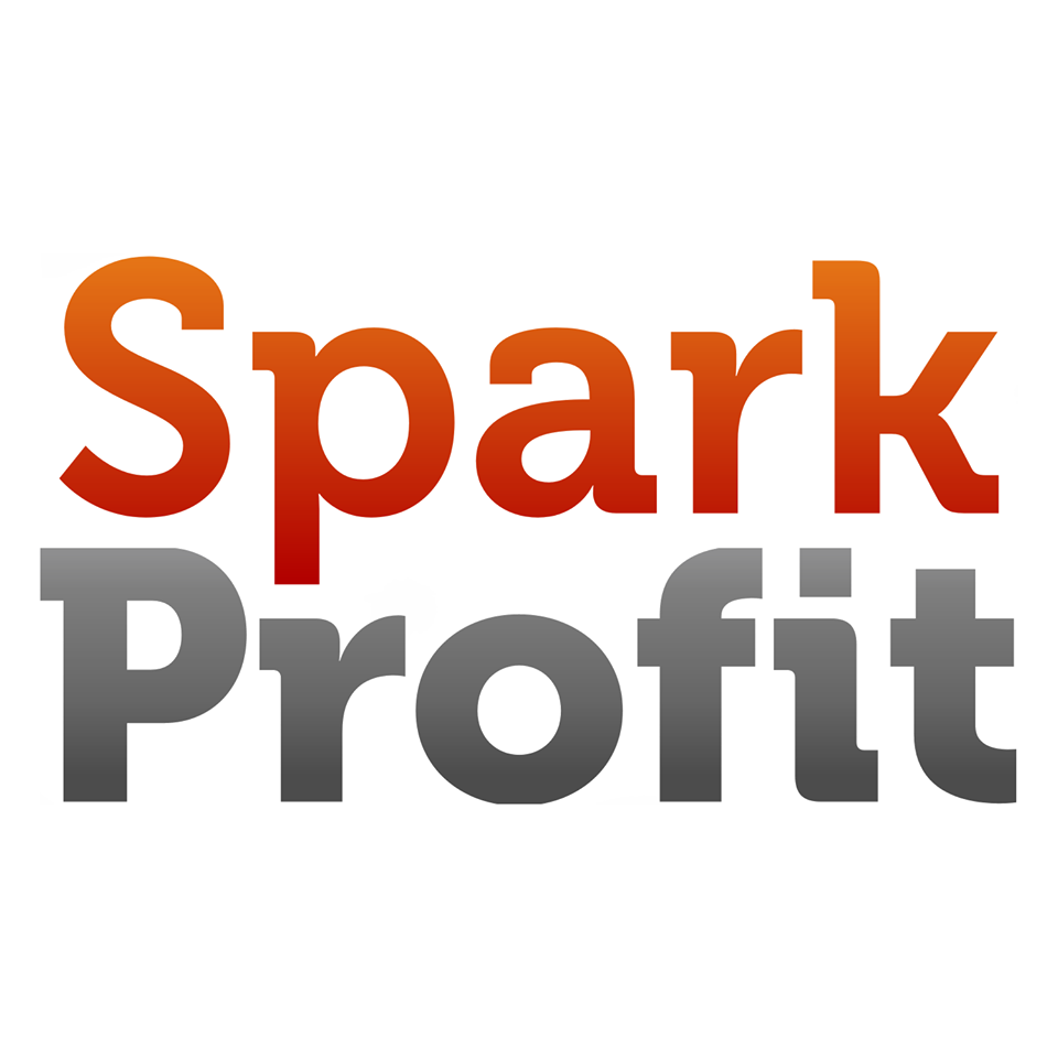 Spark Profit