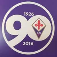 Biografi klub sepakbola fiorentina