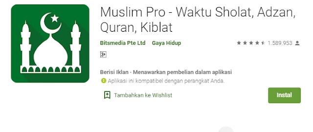 muslim-pro-jaul-data