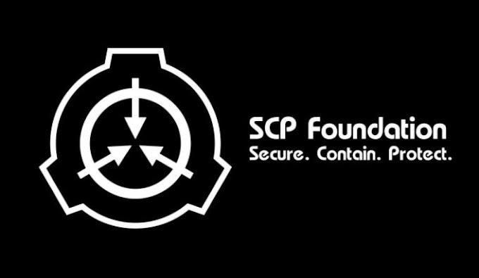 5 Makhluk Secure Contain Protect (SCP) Paling Mengerikan