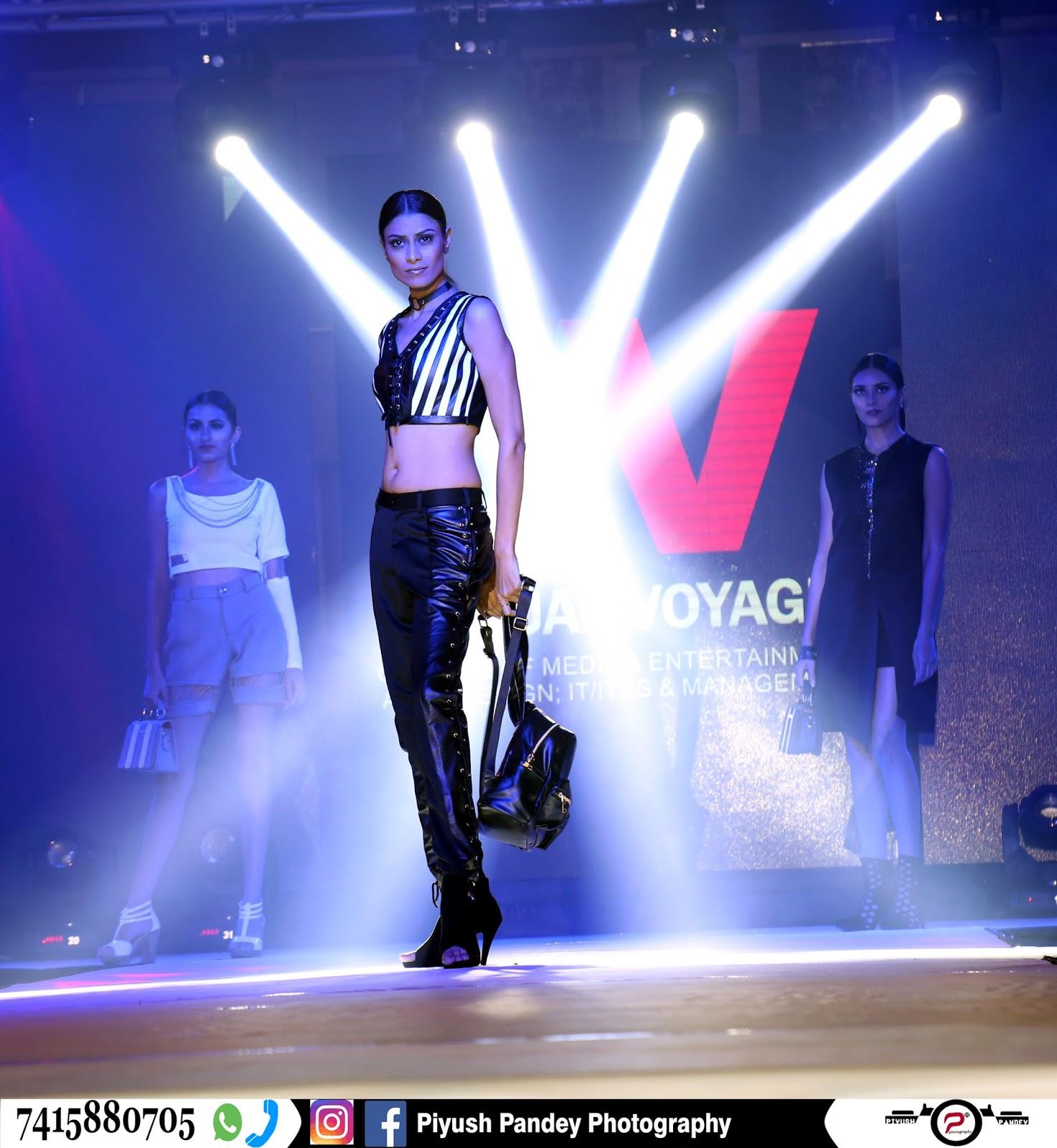 fashionphotography,piyushpandeyphotography