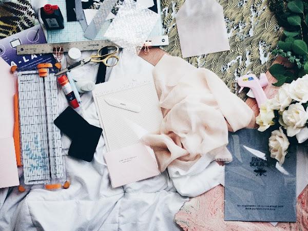 3 ideas fáciles para customizar ropa