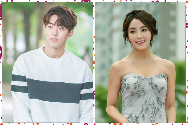 The School Nurse Files 2020, Korean drama, Plot Synopsis, cast