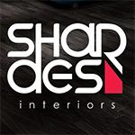 Shardes Interiors logo