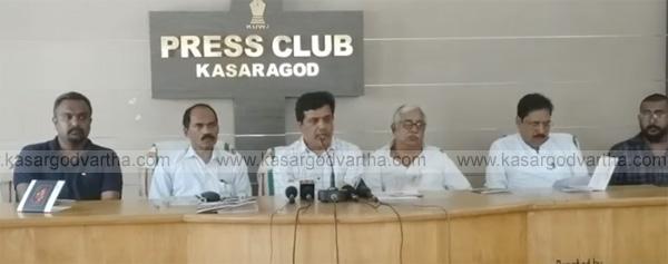 Kerala, News, 'Oparam' at Sandhyaragam auditorium Ragam auditorium on dec 31